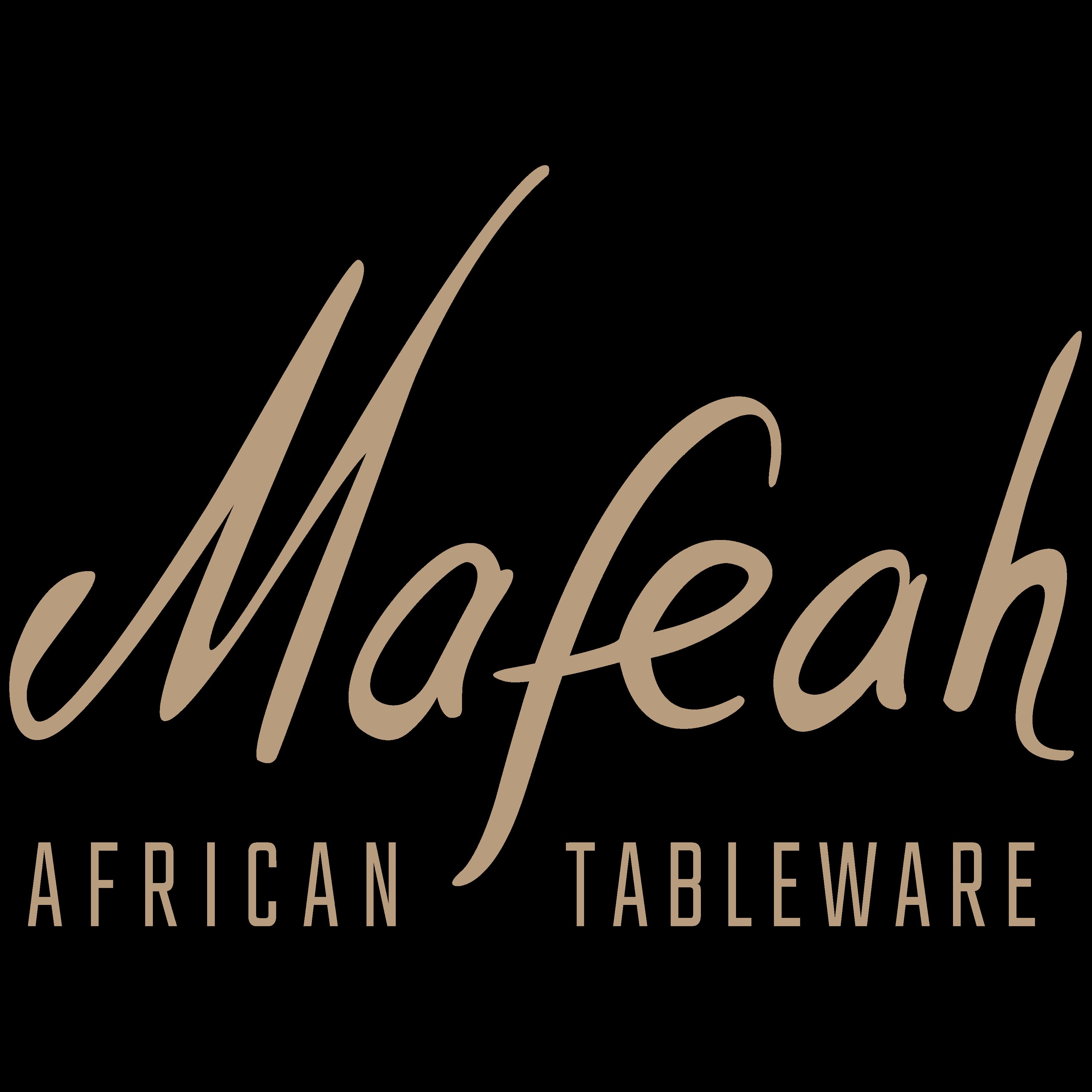 Mafeah Header Logo